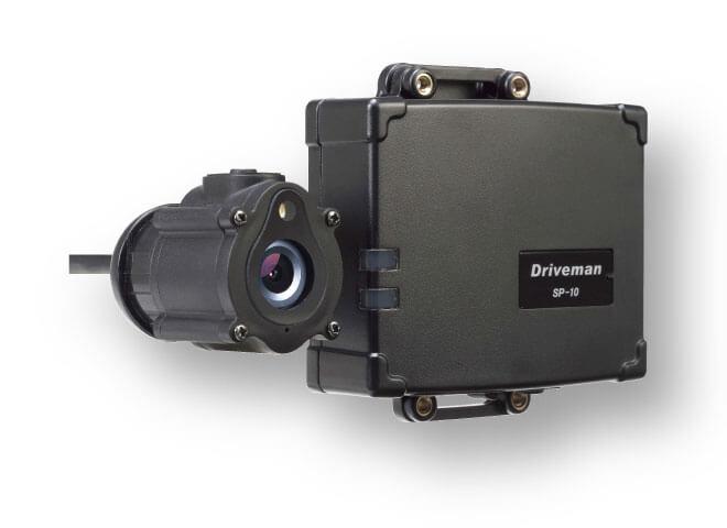 ワーキングレコーダー SP-10